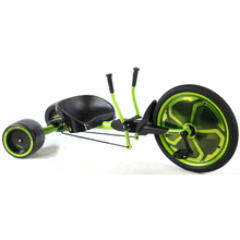 Drifttrike Huffy Green Machine 20 Zoll für Kinder ab 8...