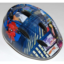 Fahrradhelm Marvel Ultimate Spider-Man